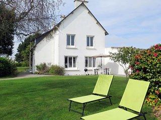 3 bedroom Villa in Plouha, Brittany, France - 5650324
