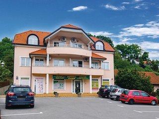 1 bedroom Apartment in Krapinske Toplice, Croatia - 5545850