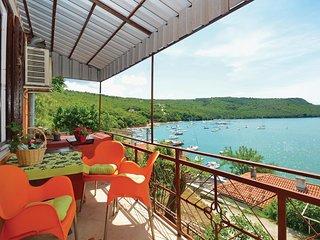 2 bedroom Villa in Trget, Istria, Croatia : ref 5564403