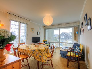 1 bedroom Apartment in Quiberon, Brittany, France - 5560416