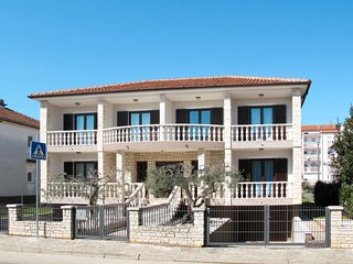 3 bedroom Apartment in Umag, Istria, Croatia : ref 5640841