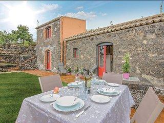 1 bedroom Villa in Puntalazzo, Sicily, Italy : ref 5574769