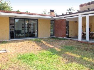 2 bedroom Villa in Metati Rossi Bassi, Tuscany, Italy - 5681343