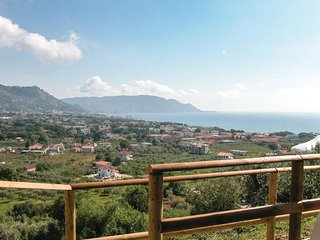 2 bedroom Villa in Camella, Campania, Italy - 5523295
