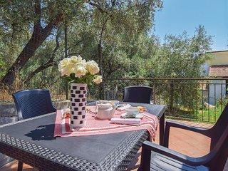 1 bedroom Villa in Borgo Sant'Agata, Liguria, Italy : ref 5551380