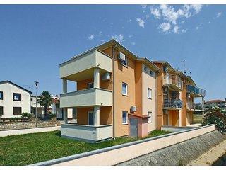 1 bedroom Apartment in Funtana, Istarska Županija, Croatia - 5564259