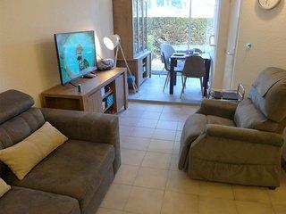 1 bedroom Apartment in La Grande-Motte, Occitanie, France - 5715880