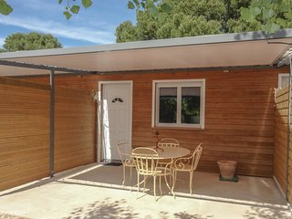 1 bedroom Villa in Le Pouget, Occitanie, France - 5673202