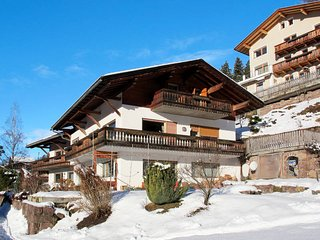 1 bedroom Apartment in Urtijei, Trentino-Alto Adige, Italy - 5438455