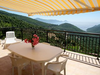 1 bedroom Apartment in Partinello, Corsica Region, France - 5653184