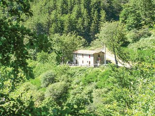 2 bedroom Villa in Renaio, Tuscany, Italy : ref 5566850