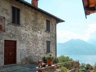 1 bedroom Apartment in Plesio, Lombardy, Italy - 5642661