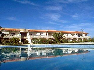 1 bedroom Apartment in Riumar, Catalonia, Spain - 5556417