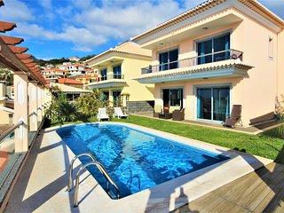 Villa Monte 2
