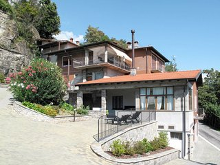 2 bedroom Apartment in Belmonte, Lombardy, Italy - 5655311