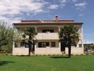 2 bedroom Apartment in Veli Maj, Istarska Zupanija, Croatia - 5564208