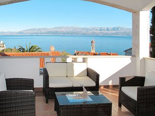 1 bedroom Apartment in Sutivan, Croatia - 5654688