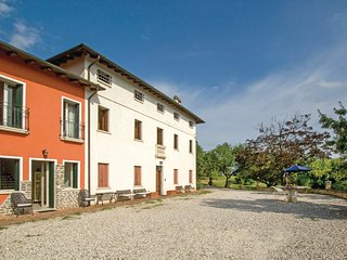 2 bedroom Apartment in Mazzi-Pasini, Veneto, Italy - 5567004