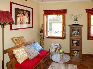 1 bedroom Apartment in Pieve di Teco, Liguria, Italy : ref 5682549