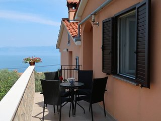 1 bedroom Apartment in Labin, Istarska Zupanija, Croatia - 5439144