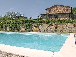 1 bedroom Apartment in Buriano, Tuscany, Italy - 5548824