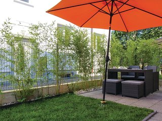 1 bedroom Apartment in Remetinec, City of Zagreb, Croatia : ref 5536343
