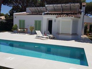 3 bedroom Villa in Conil de la Frontera, Andalusia, Spain - 5700458