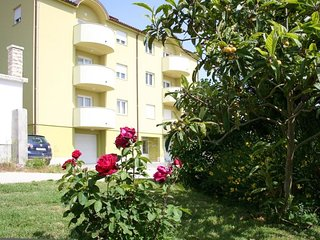 1 bedroom Apartment in Premantura, Istarska Županija, Croatia - 5580104