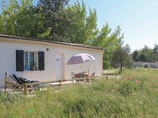 1 bedroom Villa in L'Isle-sur-la-Sorgue, France - 5678297