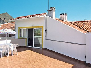 2 bedroom Villa in Vestiaria, Leiria, Portugal - 5436372