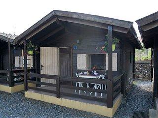 1 bedroom Villa in Vigo-Peirano, Liguria, Italy : ref 5721394