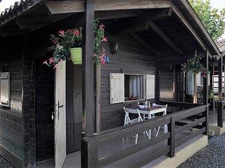 1 bedroom Villa in Vigo-Peirano, Liguria, Italy - 5721393