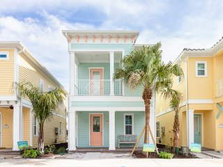 3059 Key Lime Loop