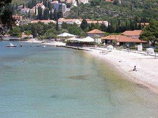1 bedroom Apartment in Cavtat, Croatia - 5518638