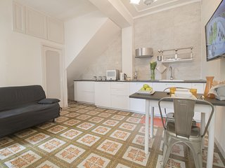 1 bedroom Apartment in Civitella Marittima, Tuscany, Italy : ref 5580905