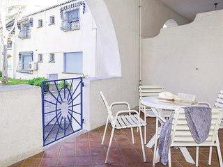 1 bedroom Apartment in Casacce, Emilia-Romagna, Italy : ref 5540913