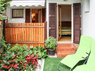 1 bedroom Apartment in Castelnuovo di Verona, Veneto, Italy - 5682854
