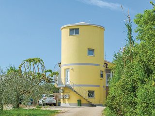 1 bedroom Apartment in Dajla, Istria, Croatia : ref 5543018