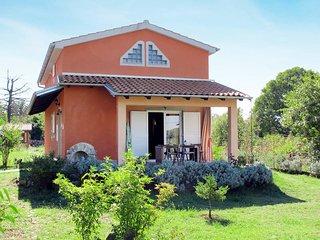 3 bedroom Villa in Vrbnik, Primorsko-Goranska Županija, Croatia - 5440231