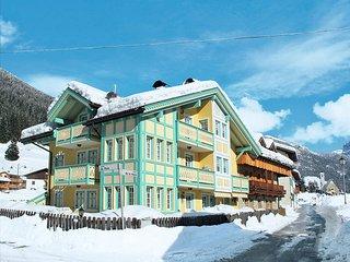 1 bedroom Apartment in Fontanazzo, Trentino-Alto Adige, Italy - 5437805