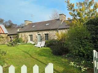 2 bedroom Villa in Plouha, Brittany, France - 5650134