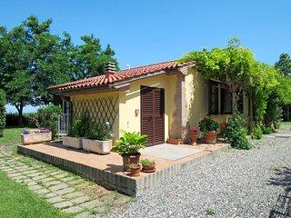 1 bedroom Apartment in Pomaia, Tuscany, Italy - 5446473