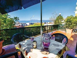 1 bedroom Apartment in Rijeka, Primorsko-Goranska Županija, Croatia - 5574176
