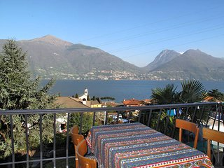 2 bedroom Apartment in Rezzonico, Lombardy, Italy - 5436937