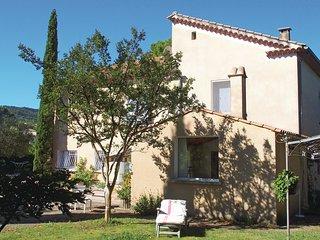 1 bedroom Villa in Saint-Roman-de-Malegarde, France - 5678325
