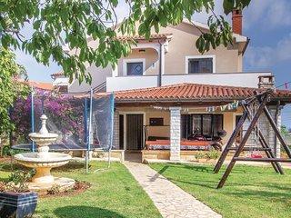 1 bedroom Apartment in Liznjan, Istarska Zupanija, Croatia - 5541324