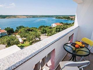 2 bedroom Apartment in Cosino, Zadarska Zupanija, Croatia - 5689143