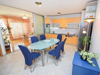 1 bedroom Apartment in Dubrava, Croatia - 5560820