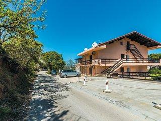 2 bedroom Apartment in Bosana, Zadarska Županija, Croatia : ref 5532419
