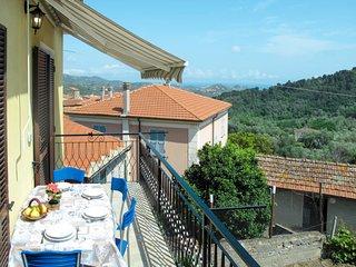 3 bedroom Villa in Caramagna Ligure, Liguria, Italy - 5651376